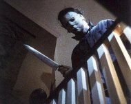 Top 25 Horror Movies of All Time Part 2