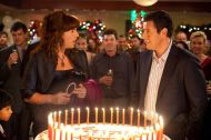 Gallery : Jack and Jill(2011)