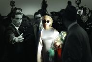 Gallery : My Week with Marilyn (2011)