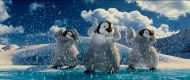 Gallery : Happy Feet Two (2011)