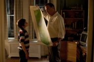 Gallery : Extremely Loud and Incredibly Close(2011)