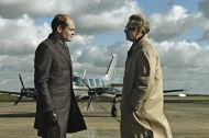 Gallery : Tinker,Tailor,Soldier,Spy (2011)