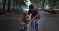 Kramer vs. Kramer(1979)