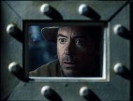 Gallery : Sherlock Holmes: A Game of Shadows(2011)