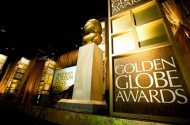 2012 Golden Globe Nominations