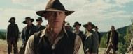Cowboys & Aliens(2011)