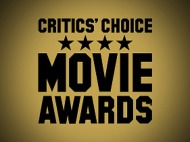 2012 Critics Choice Awards Nominations