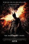 © 2012 Warner Bros., All Rights Reserved